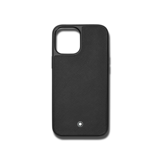 Montblanc Handyhülle Sartorial Hard Phone Case für das Apple iPhone 12 Pro Max 128652