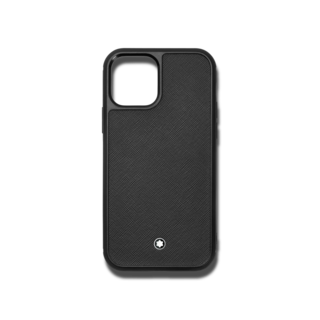 Montblanc Handyhülle Sartorial Hard Phone Case für das Apple iPhone 12 und das Apple iPhone 12 Pro 128650