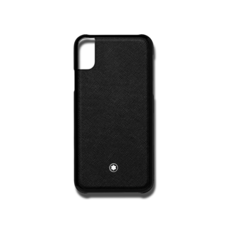 Montblanc Handyhülle Sartorial Hard Phone Case für das Apple iPhone XR 124865