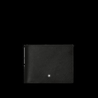 Montblanc Kreditkartenetui Sartorial 113209