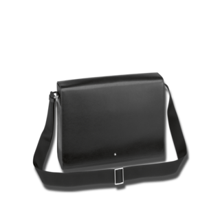 Montblanc Arbeitstasche Sartorial Messenger Bag 113188