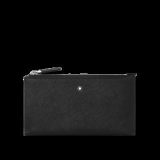 Montblanc Handtasche Sartorial Mini-Etu 128574