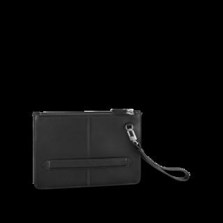 Montblanc Handtasche Urban Herrentasche 124082