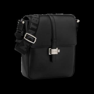 Montblanc Handtasche Westside Reporter 114682