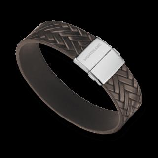 Montblanc Armband 11497868