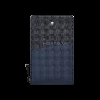 Montblanc Arbeitstasche Extreme 2.0 Mini Envelope Bag 128612