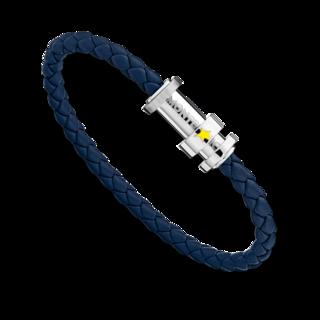 Montblanc Armband Le Petit Prince 11902268