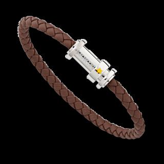 Montblanc Armband Le Petit Prince 12378963