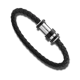 Montblanc Armband Meisterstück 11654860