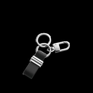 Montblanc Schlüsselanhänger Meisterstück Schlaufe mit Haken 118321