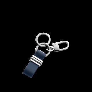 Montblanc Schlüsselanhänger Meisterstück Schlaufe mit Haken 118322