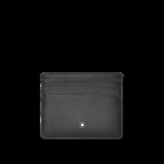 Montblanc Kreditkartenetui Meisterstück Sfumato Etui 6 cc 118365