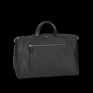 Montblanc Reisetasche Meisterstück Soft Grain Duffle Bag klein 126248