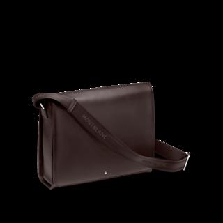 Montblanc Arbeitstasche Meisterstück Soft Grain Messenger Bag 114454