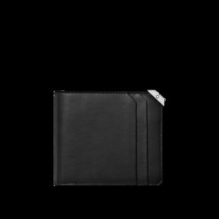 Montblanc Geldbeutel Meisterstück Urban Brieftasche 6 cc 124089