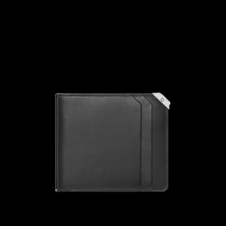 Montblanc Geldbeutel Meisterstück Urban Brieftasche 8 cc 124091