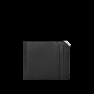 Montblanc Geldbeutel Meisterstück Urban Brieftasche 8 cc 124093