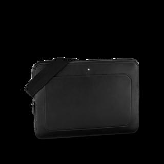Montblanc Arbeitstasche Meisterstück Urban Laptop-Tasche 124079