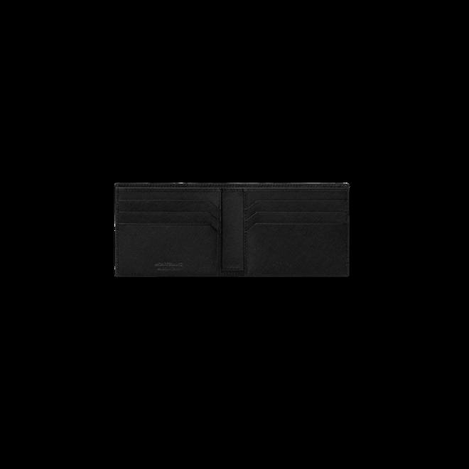 Geldbeutel Montblanc Sartorial Brieftasche 6 cc bei Brogle