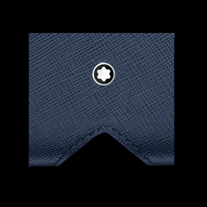 Arbeitstasche Montblanc Sartorial Mini Envelope Bag aus Kalbsleder bei Brogle