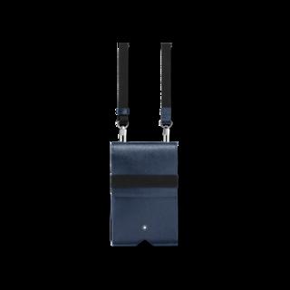 Montblanc Arbeitstasche Sartorial Mini Envelope Bag 128569
