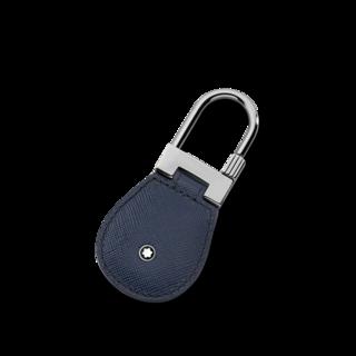 Montblanc Schlüsselanhänger Sartorial 113240