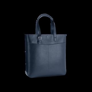 Montblanc Handtasche Sartorial Tragetasche im Hochformat 128553