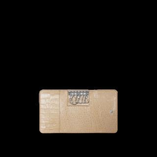 Montblanc Schlüsseletui Bohème Small Pocket Access 109283