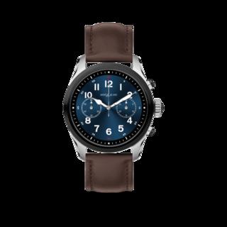 Montblanc Smartwatch Summit 2 119439
