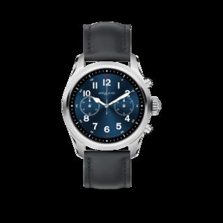 Montblanc Smartwatch Summit 2 119440