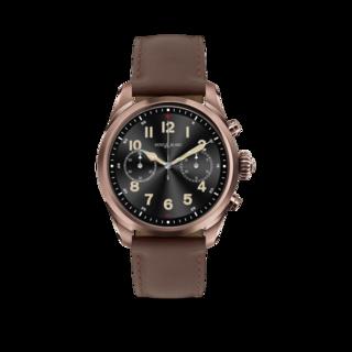 Montblanc Smartwatch Summit 2 126479