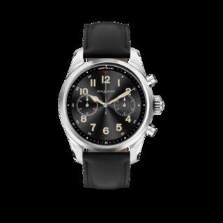 Montblanc Smartwatch Summit 2+ 127647