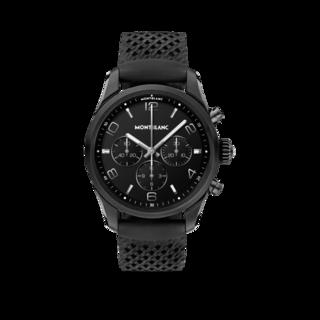Montblanc Smartwatch Summit 2+ 127650
