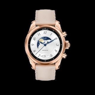 Montblanc Smartwatch Summit 2+ 127683