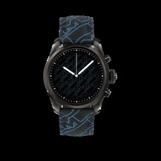Montblanc Smartwatch Summit 2 128127