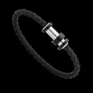 Montblanc Armband TimeWalker 11654863