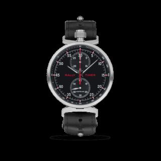 Montblanc Herrenuhr TimeWalker Chronograph Rally Timer 116103
