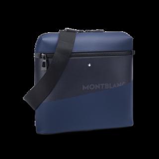 Montblanc Arbeitstasche Extreme 2.0 Envelope Bag mit einem Hauptfach 128609