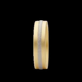 Niessing Ring Fusion N211515-155781839