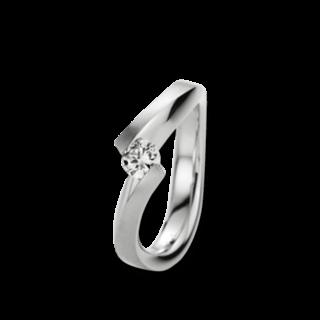 noor Ring Creative 14156-000-W8