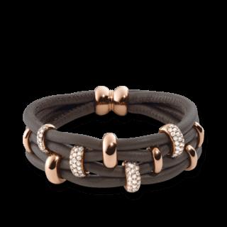 noor Armband Exclusive 30597-000-R7