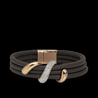 noor Armband Exclusive 30623-000-R7