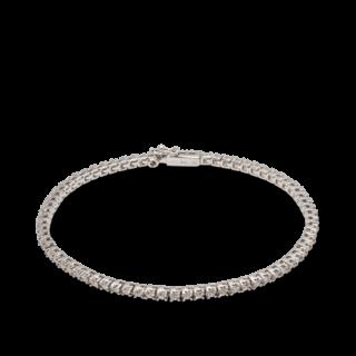 noor Armband Exclusive 81119-015-W7