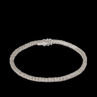 noor Armband Exclusive 81120-008-W7