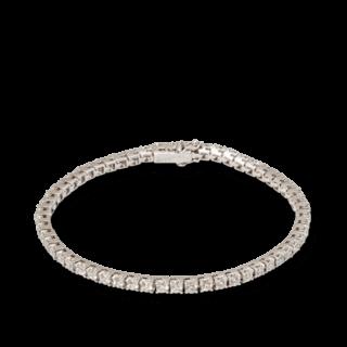 noor Armband Exclusive 81122-012-W7