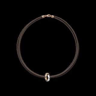 noor Halskette mit Anhänger Exclusive 14852-013-M8