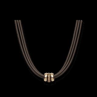 noor Halskette mit Anhänger Exclusive 30596-013-R7