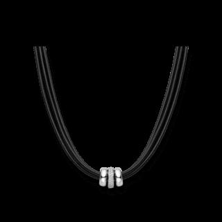 noor Halskette mit Anhänger Exclusive 30596-014-W8