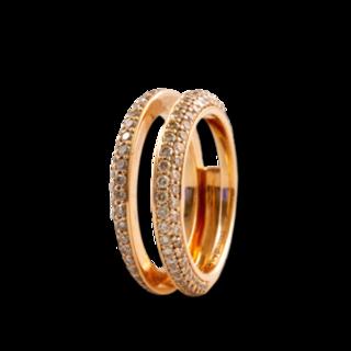 noor Ring Manschettenring 30693-010-R7