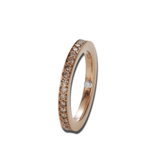 noor Memoirering Exclusive 30285-010-R7